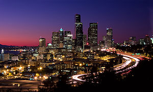 300px-Seattle_at_Night