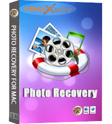 mac-photo-recovery-box