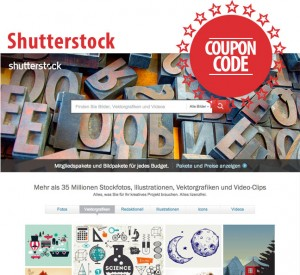 shutterstock-coupon-code