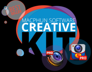 macphun-software-learning-lab_4