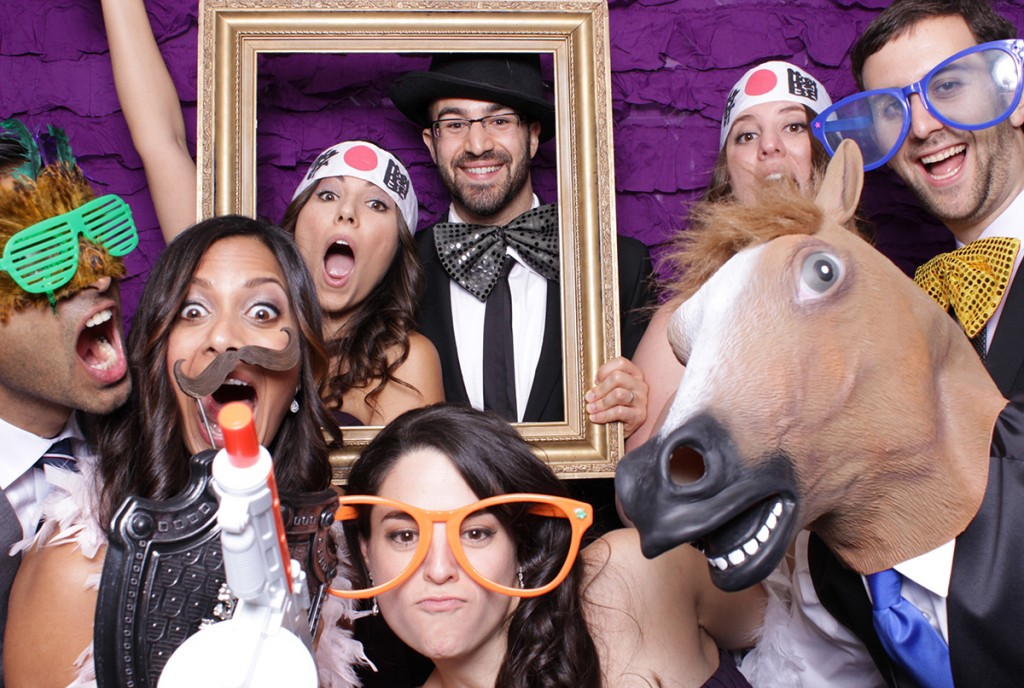 photo-booth-rental-florida