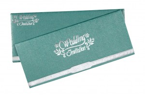 traditional-wedding-invitation-card-in-sea-and-silver-colour-i-477-_MG_7138_LRG