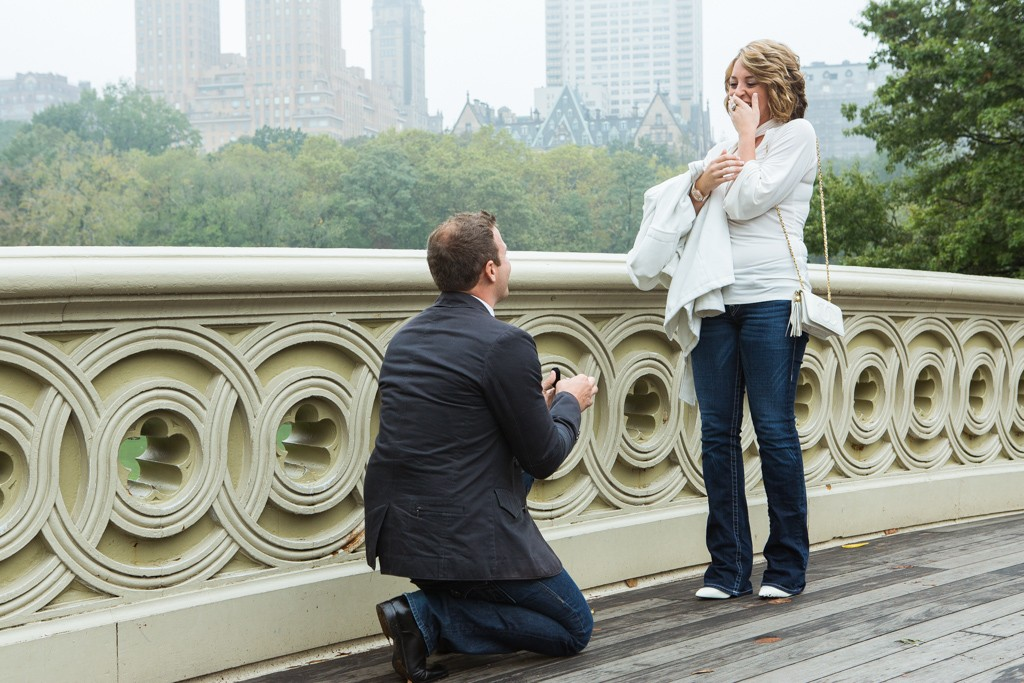 weddingproposal